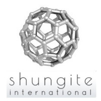 logo shungite international
